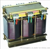 SG系列三相干式隔离变压器