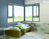 興發鋁業帕克斯頓門窗系統|免費  測量定製