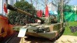 中国制造网军事展展览租赁 大型军事模型出租