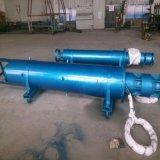 天津潜水泵 热水潜水泵 深井潜水泵