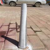 鑫涌大型管件生产直缝锥形管厚壁焊接椎管