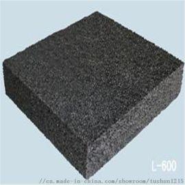 低发泡聚乙烯闭孔泡沫板多少钱一平方
