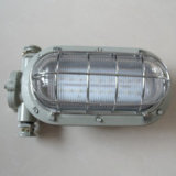 隔爆型LED工作面支架燈 支架燈帶安標