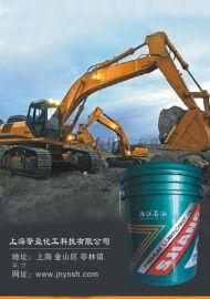 淞江汽油机油价格 柴机油品牌加盟 液压油润滑油