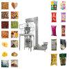 年货袋装莲藕片包装机 休闲食品自动称重包装机 蜜饯包装机