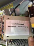 莘默直銷系列KISTLER加速規8640A5