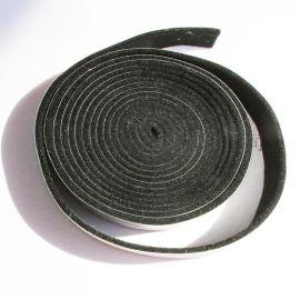 陶瓷烤炉密封条 预氧化碳纤维毡条