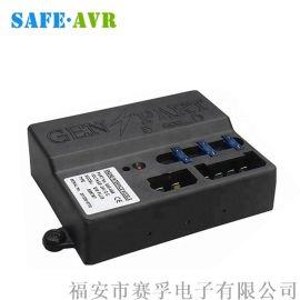 威尔信控制模块EIM630-466电路启动主板