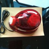 掛式語音聲光報警器K220-B