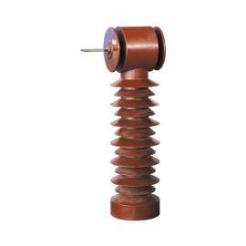 35kV支柱式电子式电压互感器
