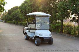 四座高尔夫球车 广东高尔夫球车 2+2座高尔夫球车