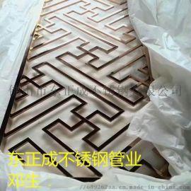 广州不锈钢酒架厂家加工,201不锈钢红酒架