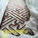 廣州不鏽鋼酒架廠家加工,201不鏽鋼紅酒架