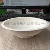 可耐高溫封口用殺菌鍋塑料扣肉碗