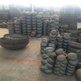 碳钢封头 管帽15-600*5 河北广来直销