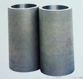 博野-双轴对辊造粒机厂家-复合肥造粒机价格行情