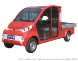 电动货车2米交流电机5千瓦载重800千克