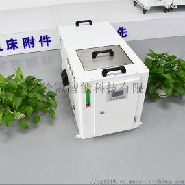 小型工业制冷机油冷机厂商8000W