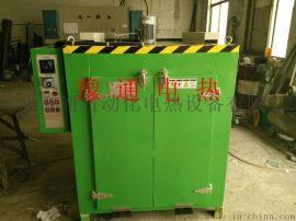 新型节能电镀烘箱 工业电镀干燥箱 电镀挂件烘烤箱