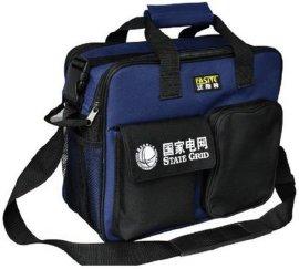 上海箱包厂家定制可加logo 广告包单肩包工具包