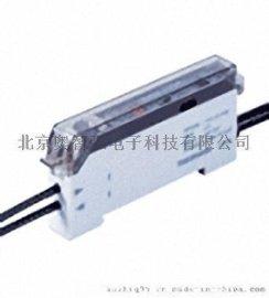 供应 F71RPN 竹中光纖放大器