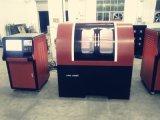 廣東切割機生產廠家直銷鐳射切割機五金制品