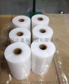 上海eva薄膜,eva复合膜,eva胶膜