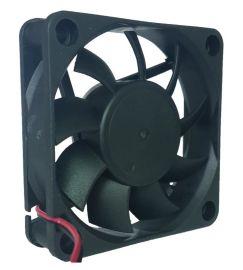 明晨鑫YM6015系列直流风扇,轴流风扇,电源散热风扇