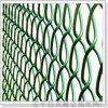 供應福建1.5x2.5米裝飾網圍欄網