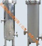 中水处理设备 污水处理设备 工业废水处理 污水处理技术 污水处理方法