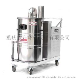 凯德威WX80/40超大功率吸尘器|工厂车间  吸尘器