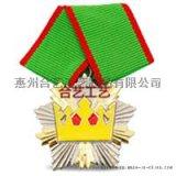 冠军奖牌、金属纪念奖牌、荣誉奖章定制、厂家专业制作奖牌、奖章、纪念章