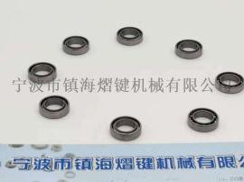 MR106K 6*10*2.5轴承 气动磨笔轴承