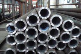 山东27SiMn无缝钢,液压支柱用无缝钢管