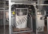 陝西煤粉噸袋包裝機、大袋包裝設備廠商
