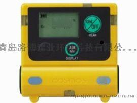 日本新宇宙氧氣檢測儀XO-2200