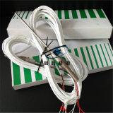 壽力感測器250039-909