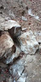 泸州静态破碎剂使用方法