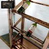 不鏽鋼酒櫃不鏽鋼玫瑰金酒櫃酒窖不鏽鋼酒櫃