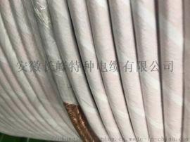 国标屏蔽电缆各种型号屏蔽电缆厂家直销