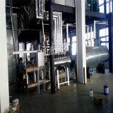 時產1噸寵物飼料生產線   海源機械供應