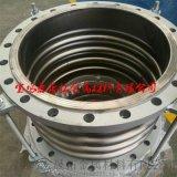 钛及钛合金波纹管 TA1钛补偿器 钛合金膨胀节