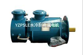 YZPSLE180L-8/11KW水冷电机