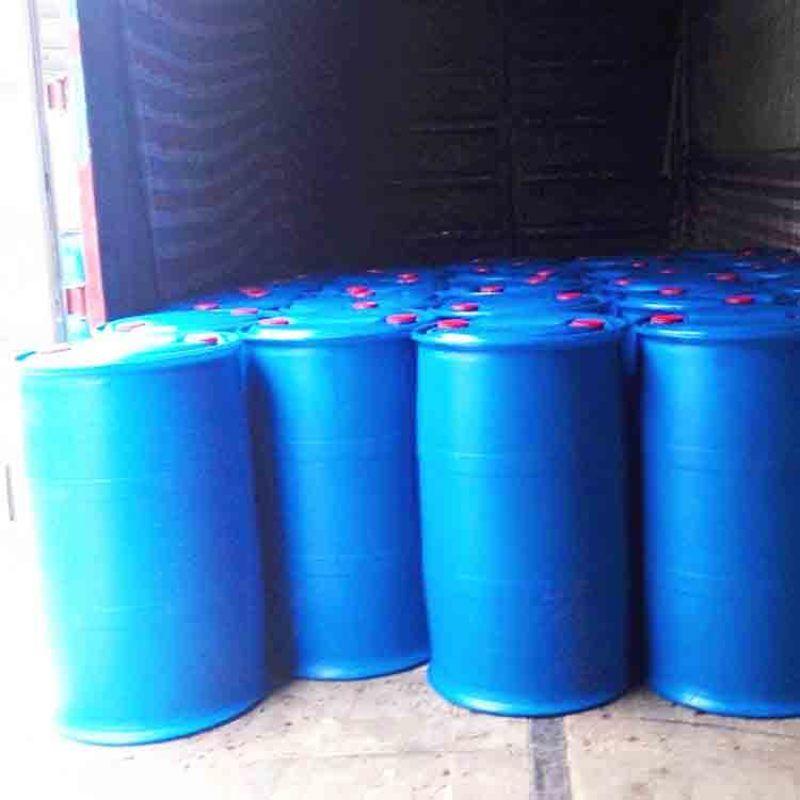 檸檬酸三乙酯優質生產廠家現貨供應
