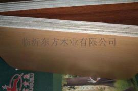 桐木生态板干燥的两种方法