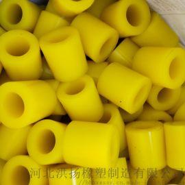 专业定制 聚氨酯缓冲垫块 聚氨酯减震块 聚氨酯制品