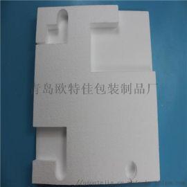 黄岛塑料泡沫板-质量保障-环保防水