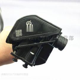 解放J6油浮子油量传感器油箱浮子油位传感器