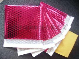 天津气泡膜包装物流服装衣服信封袋