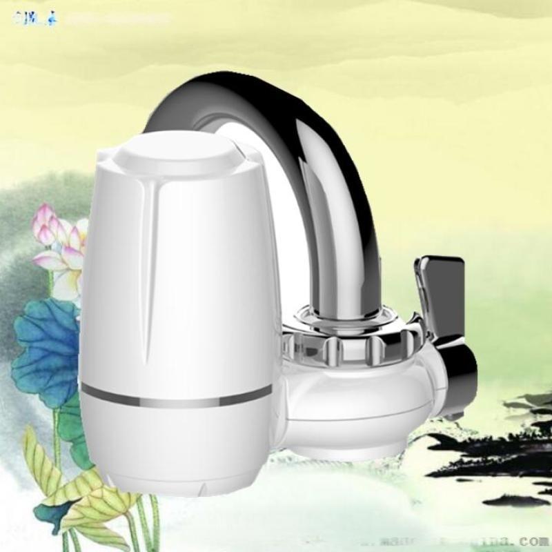 净水器外壳饮用水过滤头